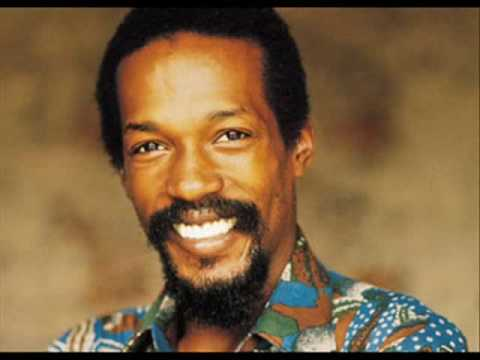 Eddie Kendricks - Each Day I Cry A Little