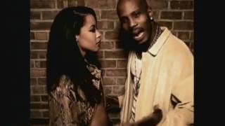 getlinkyoutube.com-Aaliyah ft DMX - Back In One Piece [1080pHD]