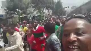 Qeerroo Oromo width=