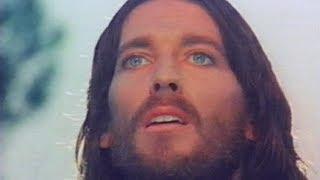 Ο ΚΥΡΙΟΣ ΙΗΣΟΥΣ ΧΡΙΣΤΟΣ ΑΠΟ ΤΗΝ ΝΑΖΑΡΕΤ