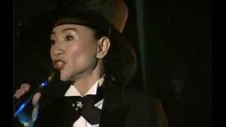 getlinkyoutube.com-鳳飛飛 35周年演唱會 - 心肝寶貝