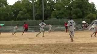 getlinkyoutube.com-聖和学園サッカー ディアブロッサ高田戦