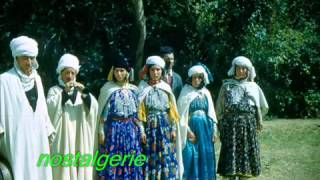 getlinkyoutube.com-Gasba chaoui - Said Ladjridi - ah ya mourad