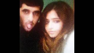 getlinkyoutube.com-Maryam bint Mohammed bin Rashid AlMaktoum   El 7ala