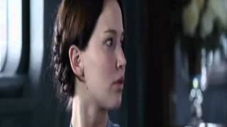 """getlinkyoutube.com-THG Scene; """"Embrace the probability of your imminent death."""""""