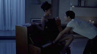 getlinkyoutube.com-KIM HYUN JOONG 김현중 ROUND 3 'Your Story' M/V (Full ver.)