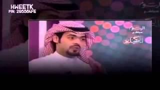 getlinkyoutube.com-قصيدة ولا طاح ابن عمي من الوقت مغبون