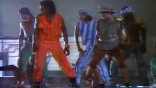 getlinkyoutube.com-Jermaine ft. Michael Jackson - Tell Me I'm Not Dreamin' 1984 Music Video HD