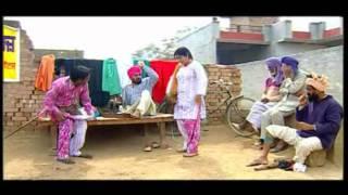 getlinkyoutube.com-panjabi comedy dilawar sidhu mintu jatt parkash gadu Jeet Pencher film clip part 3