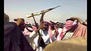 getlinkyoutube.com-هوسات الشاعر عبدالله خشم المشعلاوي