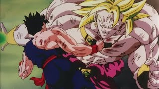 getlinkyoutube.com-Gohan vs Broly Full Fight