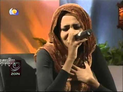 أغاني وأغاني 2013- الحلقة 17 - انا سهران يا ليل - فاطمة عمر