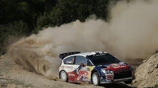 getlinkyoutube.com-Rally Racing Compilation HD
