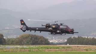 getlinkyoutube.com-Blue Thunder JETCAT SPT5H