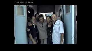 getlinkyoutube.com-Circoncision collective - Thaddarth-Oufella 2003 - Un pur moment de bonheur 'Partie II'