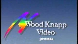 getlinkyoutube.com-Wood Knapp Video Logo