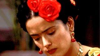 getlinkyoutube.com-Luz Casal - Piensa en Mí - (Frida - 2002)