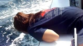getlinkyoutube.com-Deep Sea Spewing