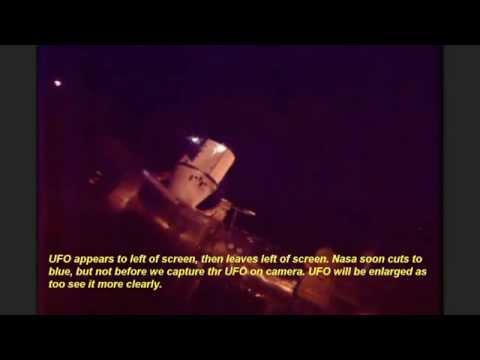 ISS APR20 2014 UFO end of clip