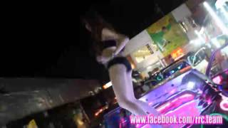 getlinkyoutube.com-DJ-NutKunG-Remix [ Sean Paul - Temperature ]