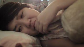 getlinkyoutube.com-ANH THỢ HỒ và CÔ EM NUÔI (Phim Ngắn)