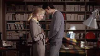 getlinkyoutube.com-Catherine Deneuve - La chamade II