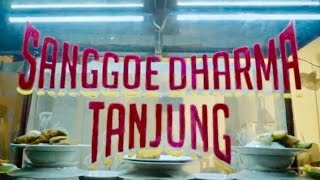 "Sanggoe Dharma Tanjung's ""Sambalado"" Video Part"