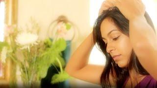 getlinkyoutube.com-Top 5 Ayurvedic Tips for Healthy Hair