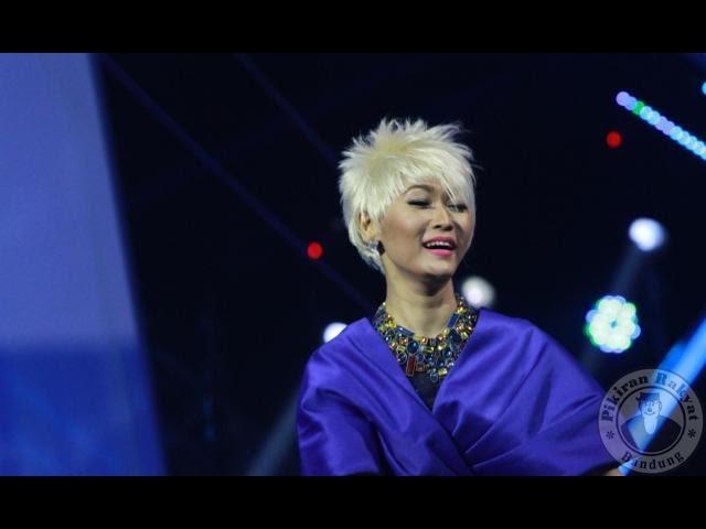 MERANA - INUL DARATISTA  karaoke dangdut ( tanpa vokal ) cover #adisID