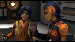 getlinkyoutube.com-Ezra and Sabine Tribute ~ Classic