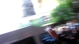 getlinkyoutube.com-Fans de Britney Spears en Venezuela confunden su llegada al hotel
