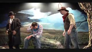 getlinkyoutube.com-Norm Foster's Outlaw