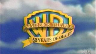 getlinkyoutube.com-Chuck Lorre Productions/The Tannerbaum Company/Warner Bros. Television (2005)