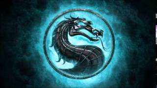 getlinkyoutube.com-Mortal kombat theme Dubstep remix
