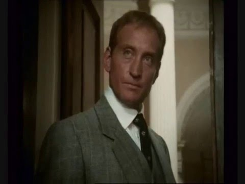 The Best of Charles Dance