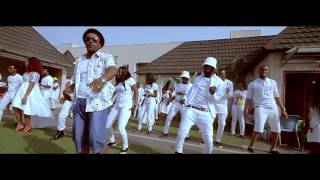 SAMSONG TURN ME AROUND OFFICIAL VIDEO {Youtube HD} width=
