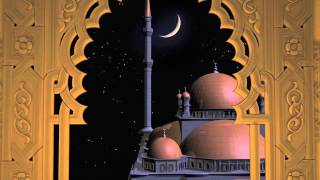 getlinkyoutube.com-RAMADAN KAREEM! :)