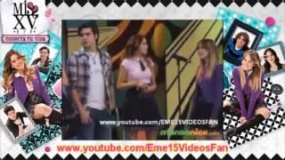 EME15 - Ensayo Super Loca y la Salida de Niko del grupo [Capitulo 99]