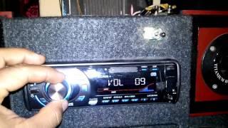 getlinkyoutube.com-Car audio en casa