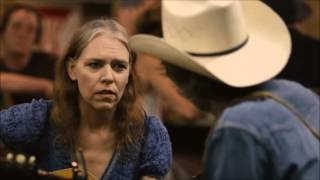 getlinkyoutube.com-Gillian Welch and Dave Rawlings - The way it will be (Live @ Jills veranda)