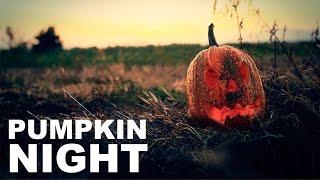 getlinkyoutube.com-Pumpkin Night (2015 Halloween Short Horror Film)
