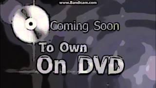 getlinkyoutube.com-Disney Bumper 1999-Present Slow Motion