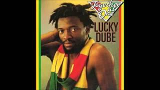 Lucky Dube cd completo