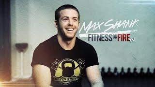 getlinkyoutube.com-Max Shank – Ultimate Athleticism