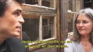getlinkyoutube.com-Philosophie Arte Raphael Enthoven bonus_inspiration_de.wmv