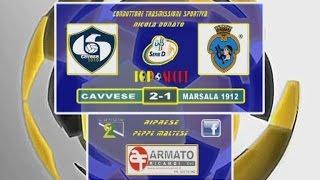 CAVESE   MARSALA 2 1