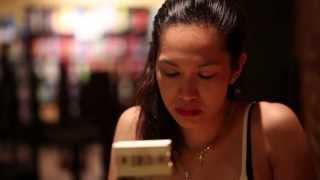 getlinkyoutube.com-Mikey Bustos - Ayoko Nang Magmahal (Official Music Video)