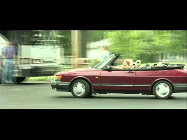 Simplesmente uma Mulher (Just Like a Woman) - Trailer Oficial Legendado (2013)