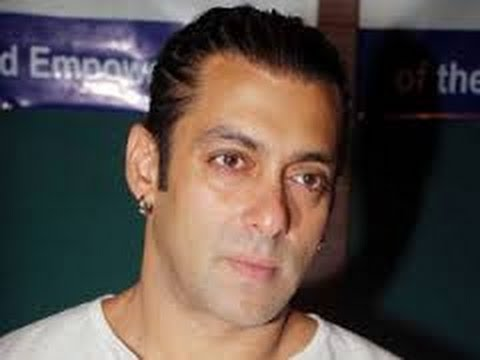 BMC issues stop work order on Salman Khan's triplex flat
