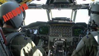 getlinkyoutube.com-B-52 Flight (2012)